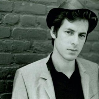 Mark Ronson And The Business Intl.