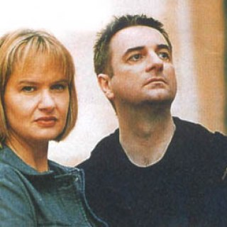 Moments In Love Instrumental By The Art Of Noise On Absolute Radio