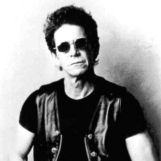 Perfect Day by Lou Reed on Absolute Radio