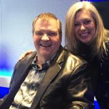Meat Loaf: In Conversation