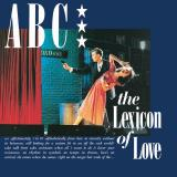 The Lexicon of Love at 35