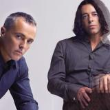 Tears For Fears - A Life In Music