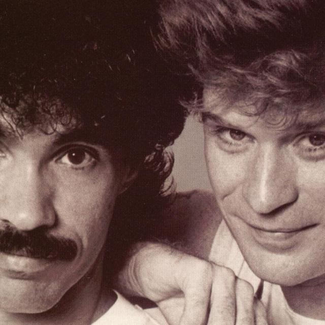Hall & Oates - A Life In Music
