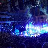 Muse Live at the Royal Albert Hall