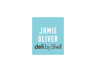 Win £500 EVERY Friday with Leona Graham and Jamie Oliver Deli by Shell