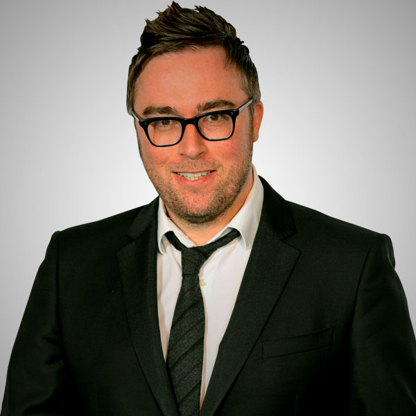 danny wallace assassin's creed