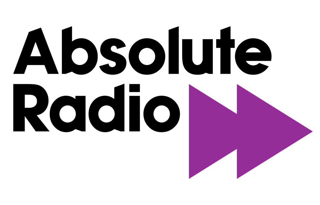 Absolute Radio AM Changes