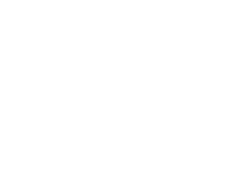 Absolute Radio Rock 'N' Roll Football