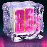 Absolute 80s: Unwind