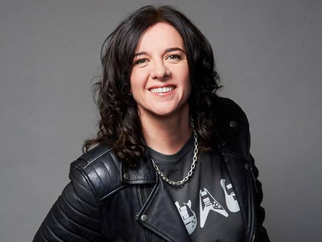 Leona Graham